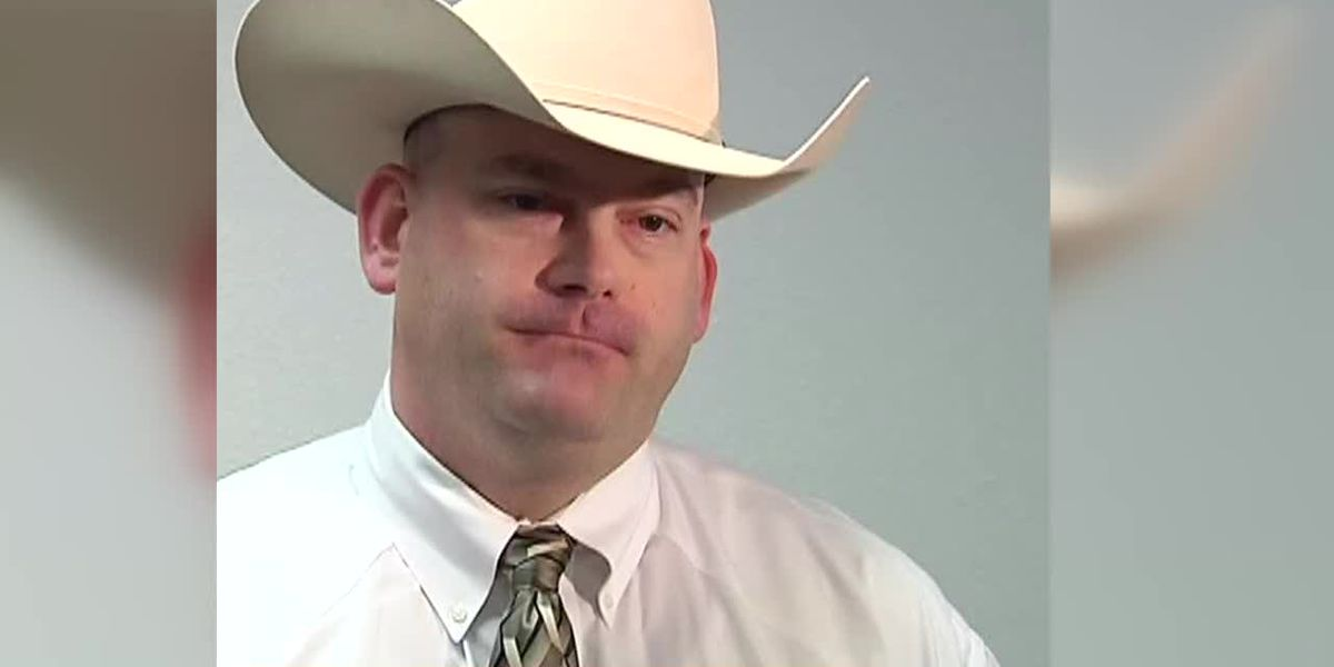 7 Investigates: Demoted Texas Ranger suggests Horaney murder may have been hired hit