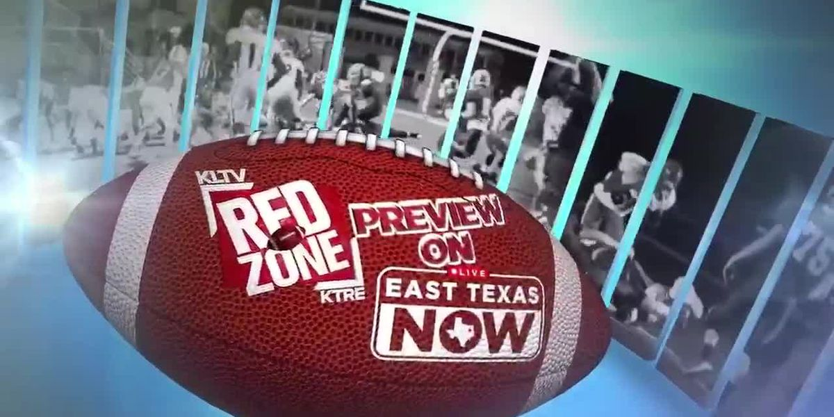 RED ZONE PREVIEW: Area coaches discuss playoff action for Week 14