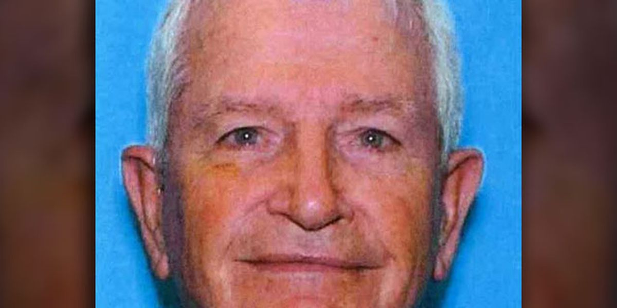 Missing Sulphur Springs man found safe, police say