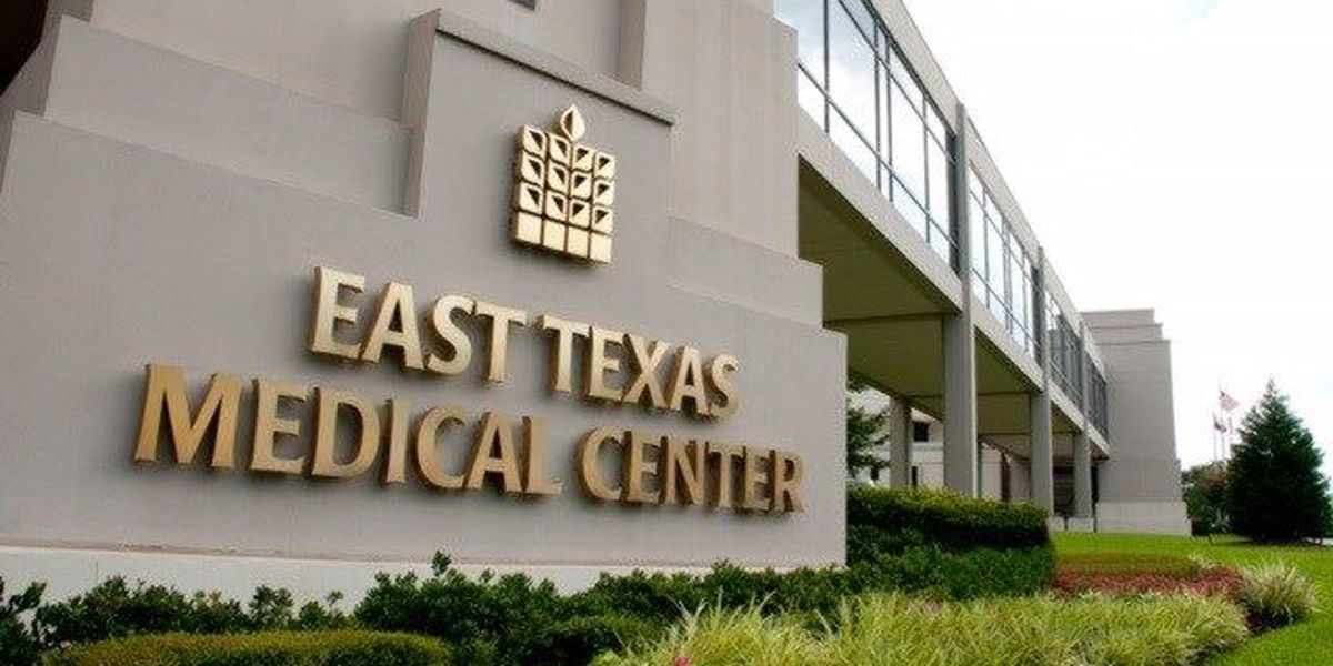 Court orders Blue Cross & Blue Shield of Texas to place ETMC Tyler in network for PPOs