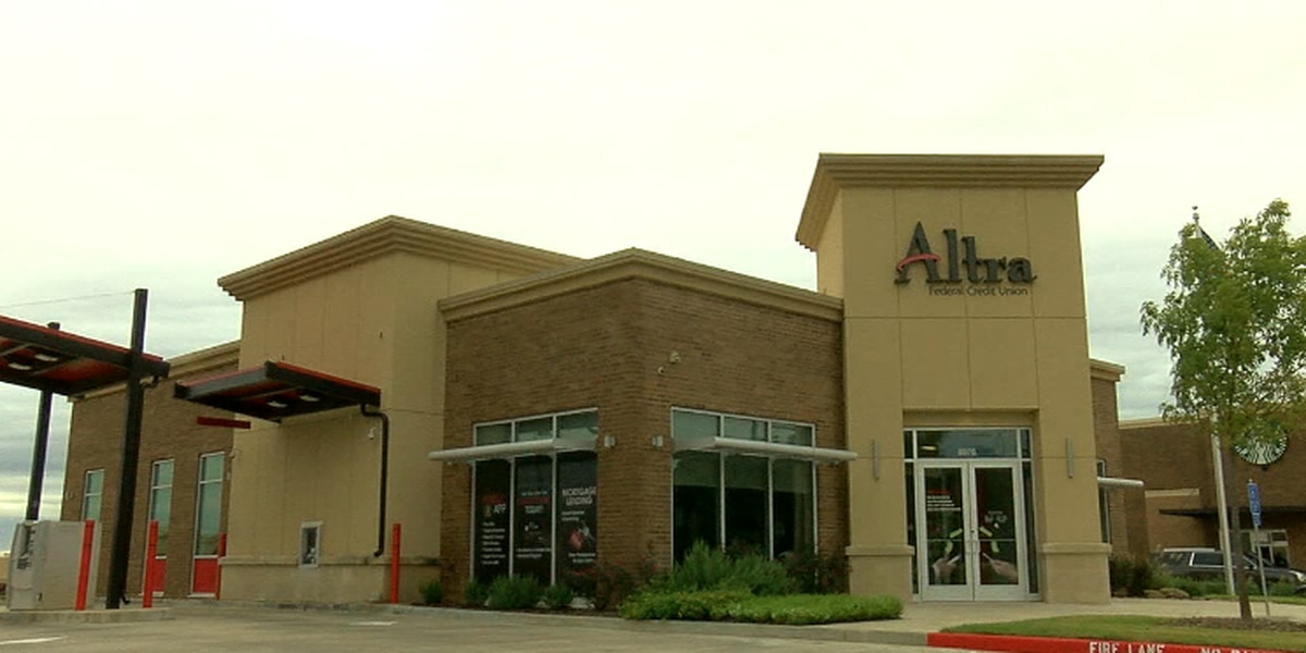 Altra Federal Credit Union hosts free Community Shred Day
