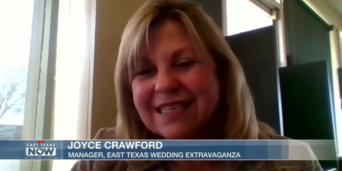 ETX Wedding Extravaganza to be 'COVID-sensitive,' offer big prizes