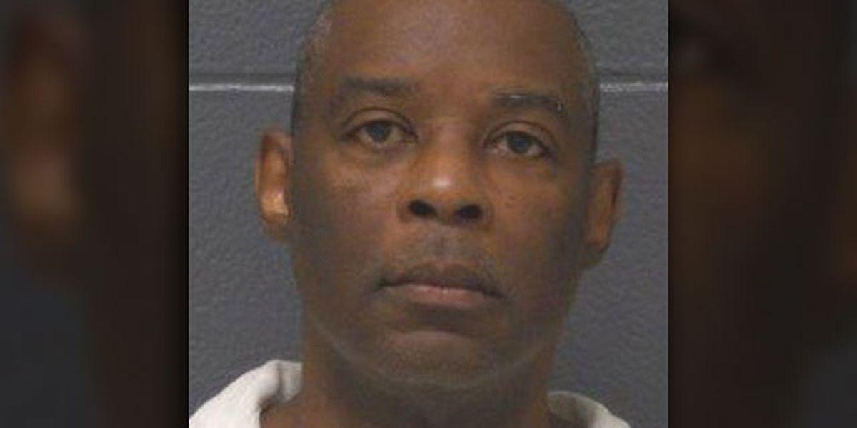 Kilgore KFC murderer denied parole