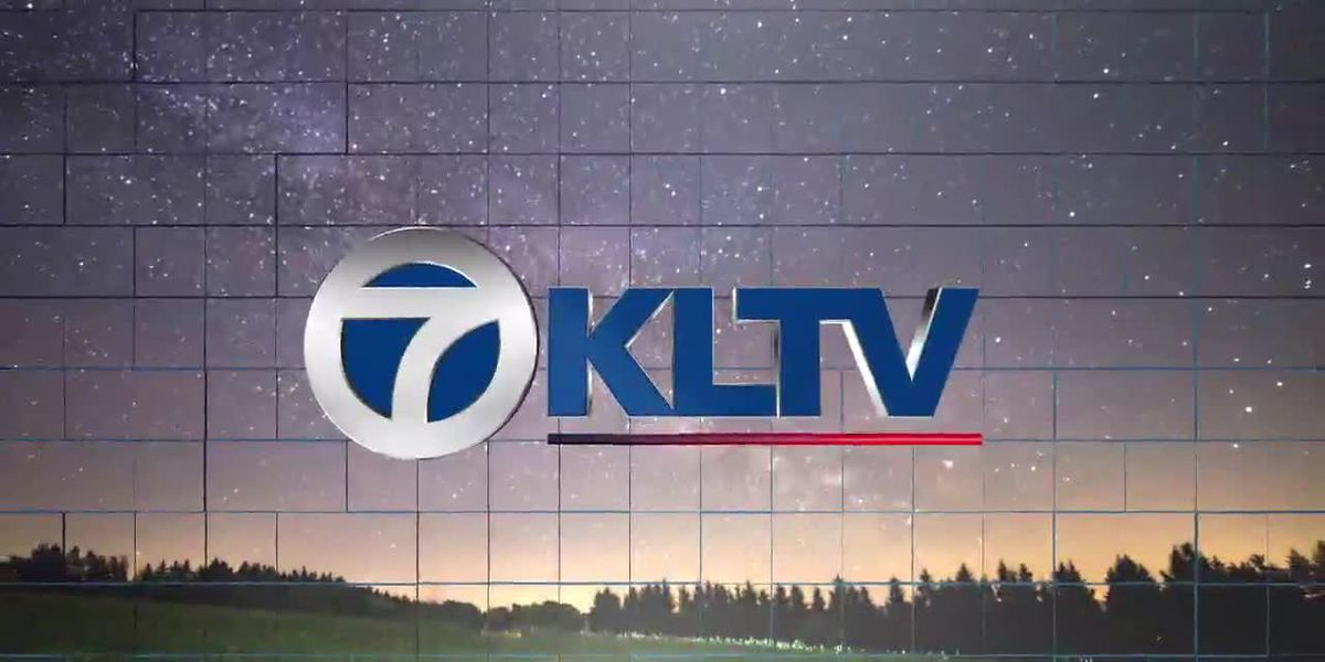 6-26-19 KLTV 10pm News Part 1