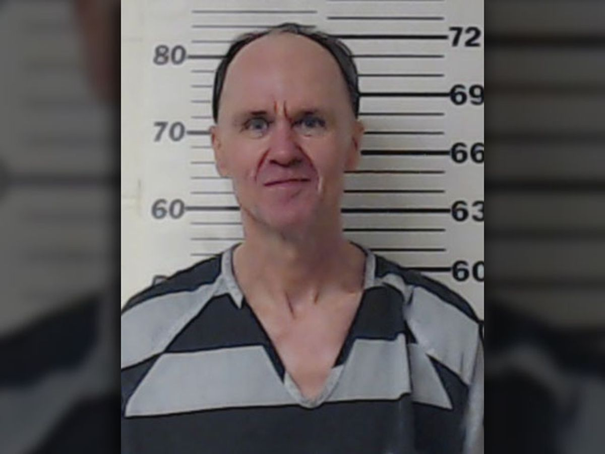 Judge sets new execution date for man convicted of killing two Henderson County deputies