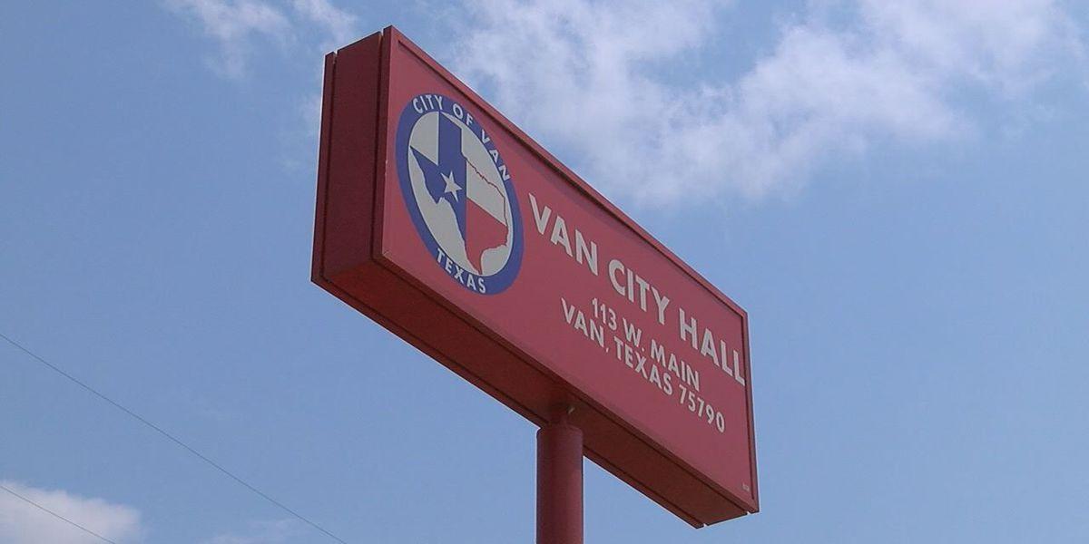 More than two years later, City of Van still waiting on FEMA reimbursement