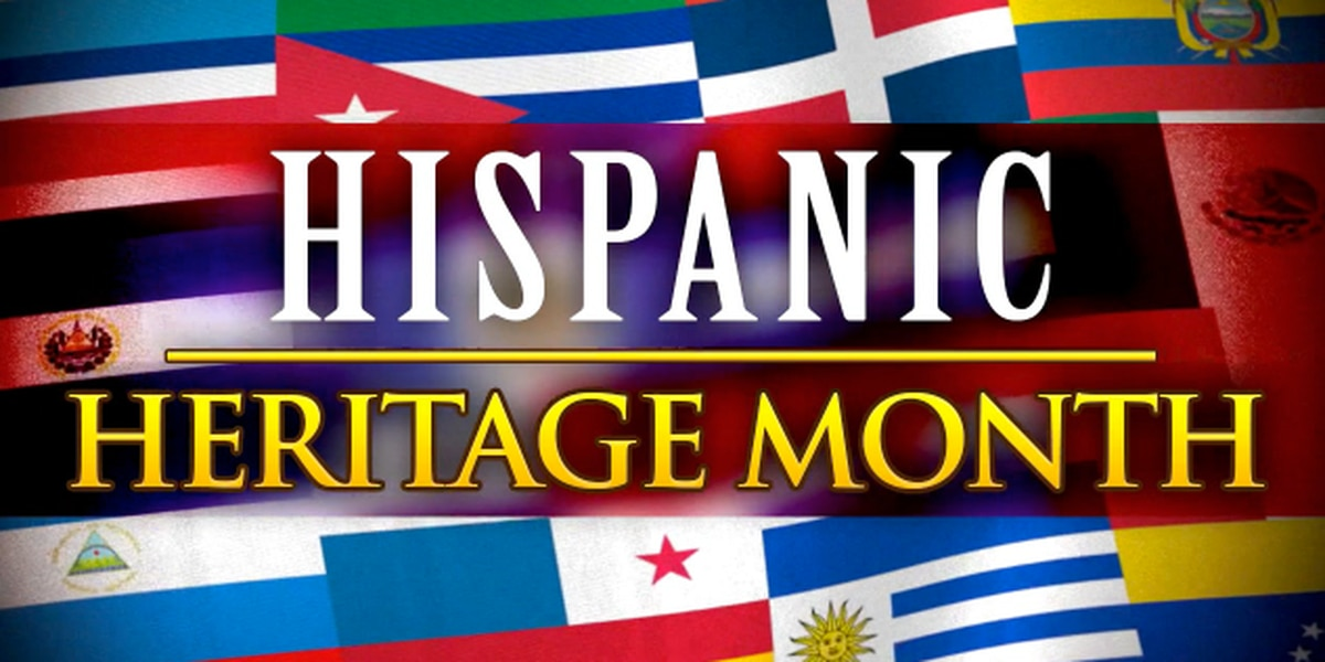 Two Tyler organizations prepare for Hispanic Heritage Month celebrations