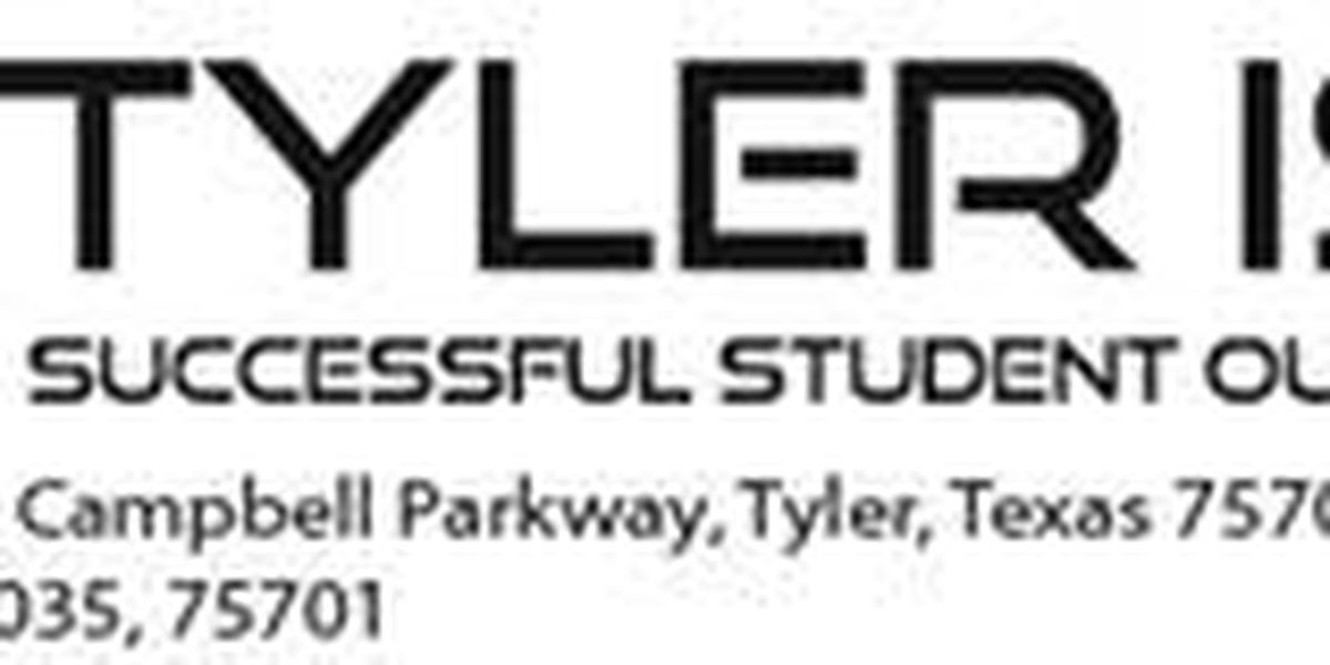 Tyler ISD extends its curbside meal service through April 3