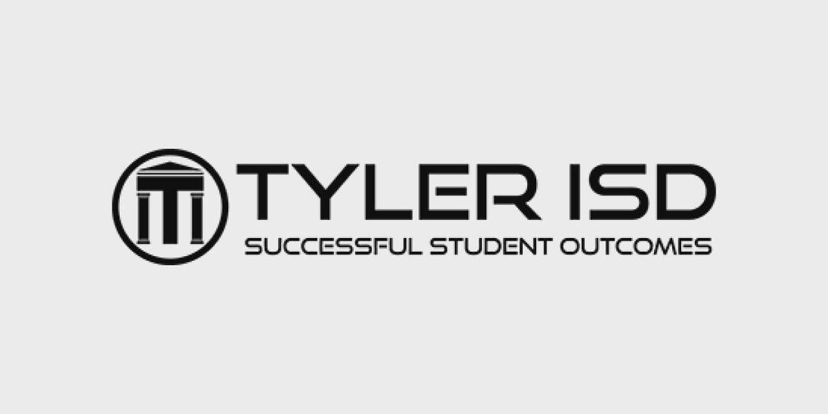 Tyler ISD to continue mask use protocol for remainder of school year