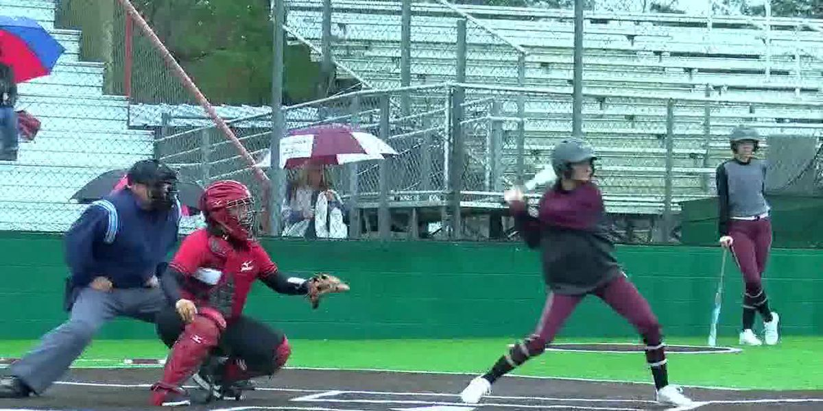 UIL says spring sports could conclude in summer