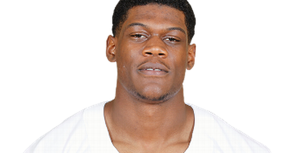 Randy Gregory Activated for Monday night football