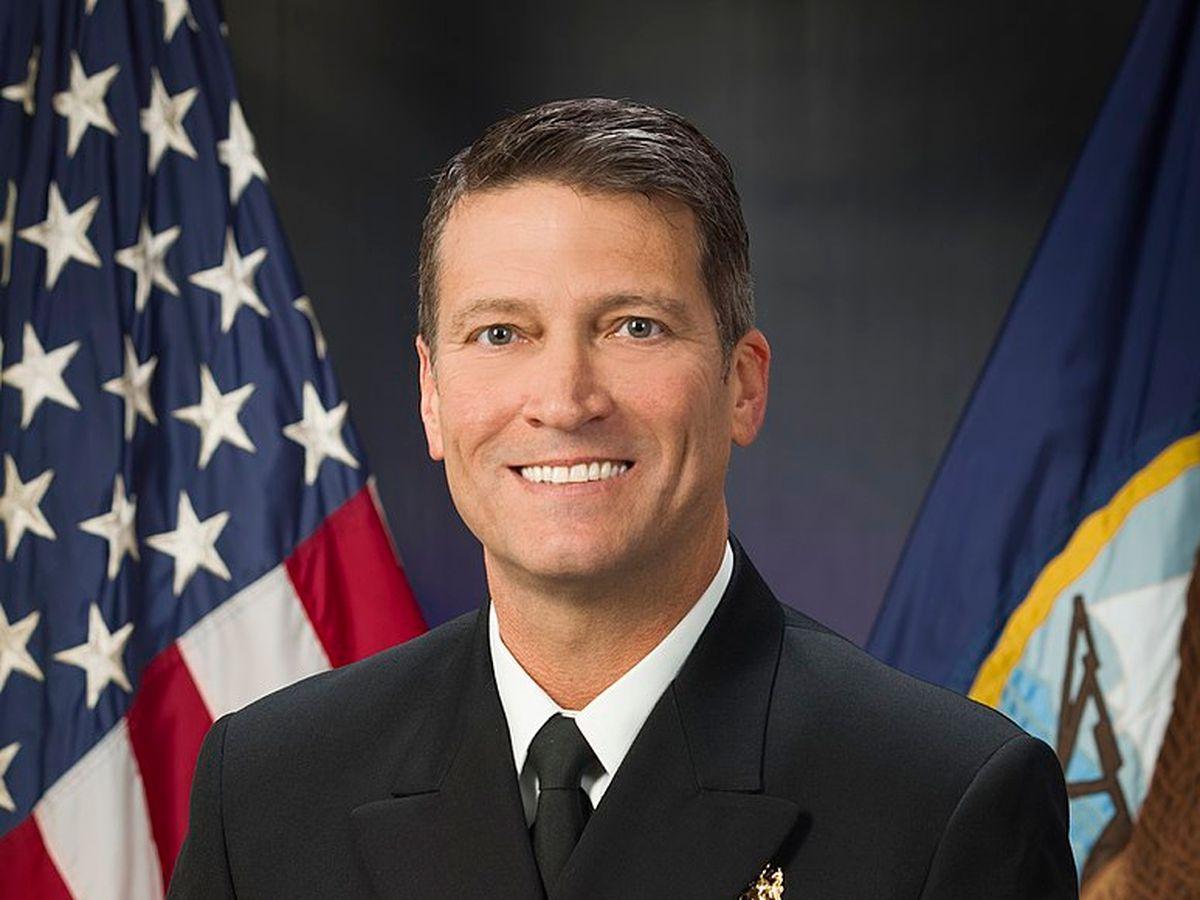 Rep. Jackson responds to DODIG reports