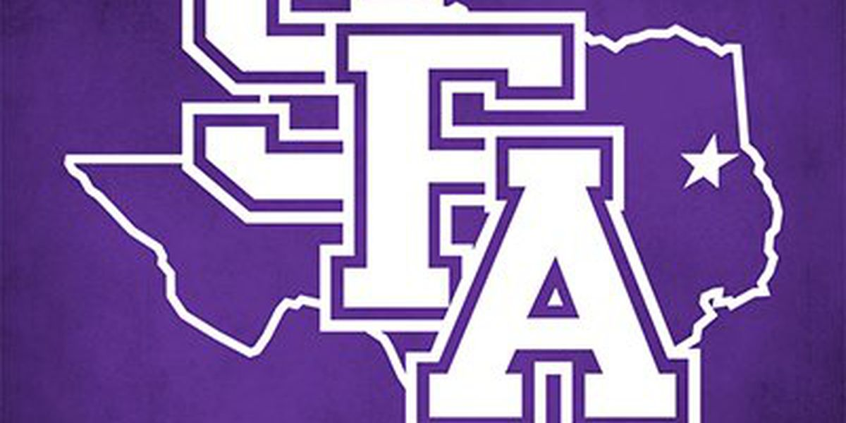SFA soccer program in isolation following positive COVID-19 test