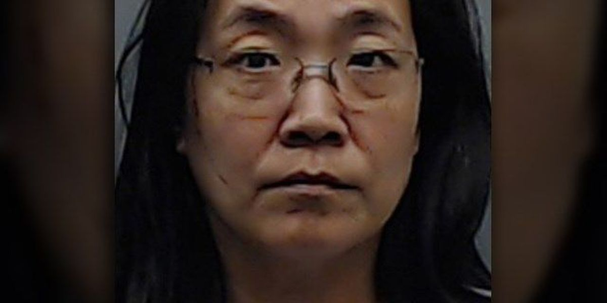 Wood County woman found guilty of embezzling $1.8M