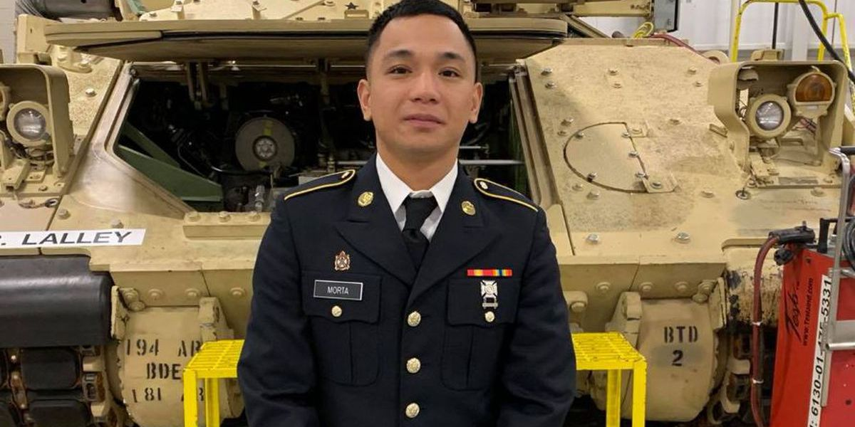Final autopsy: Fort Hood soldier's drowning was an accident