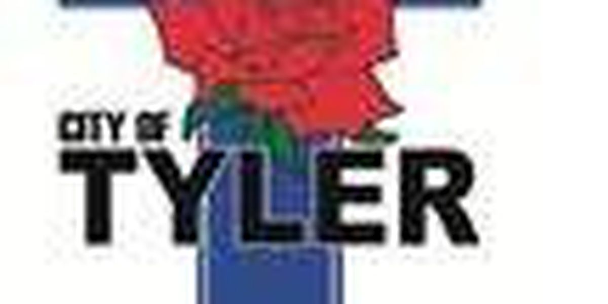 Tyler announces short-list for city manager job