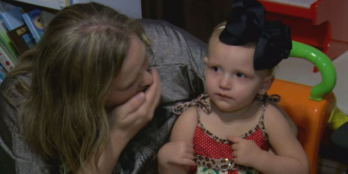 East Texas program for toddlers with disabilities in danger of shutdown