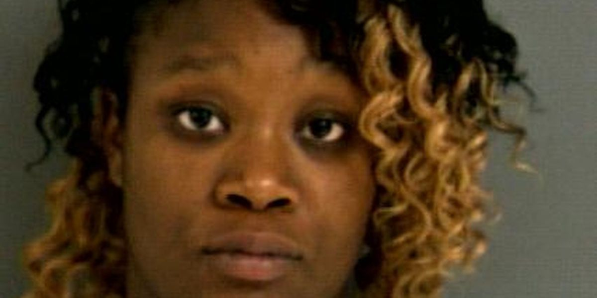 Pennsylvania woman arrested in connection with Diboll shooting death