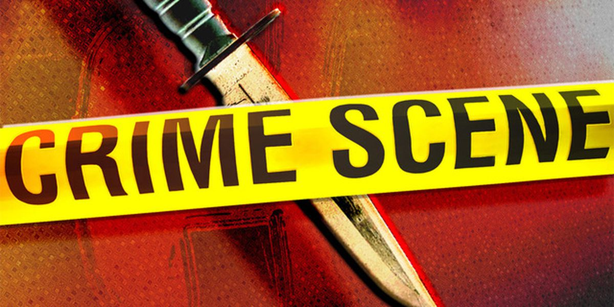 Log Cabin police, EMS respond to stabbing that left victim with multiple wounds