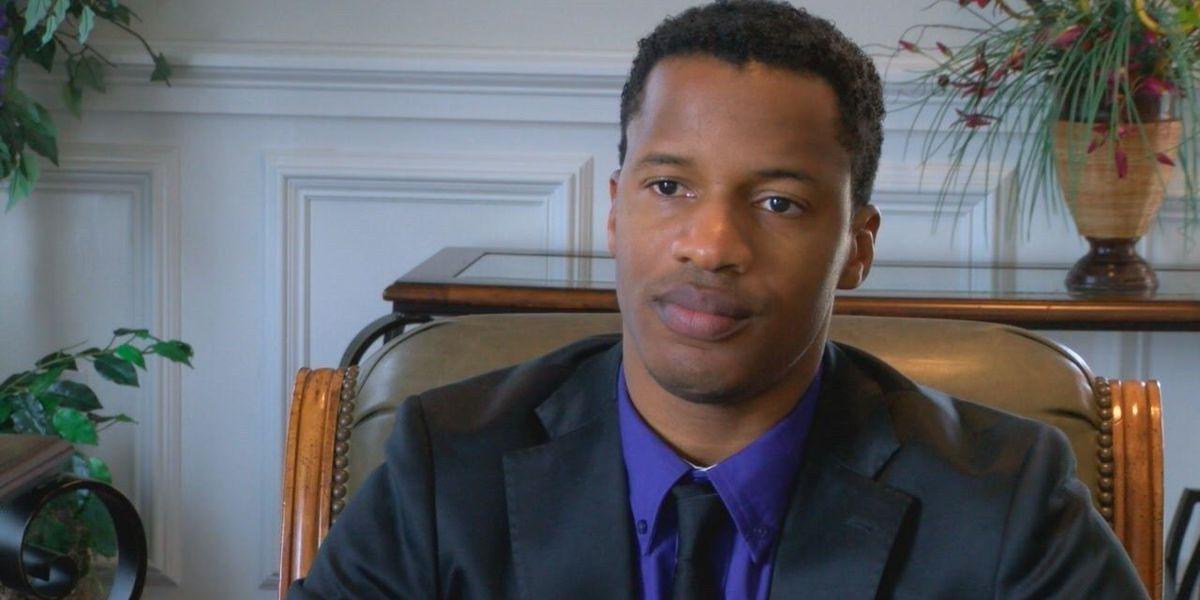 Filmmaker to start new school at Wiley College