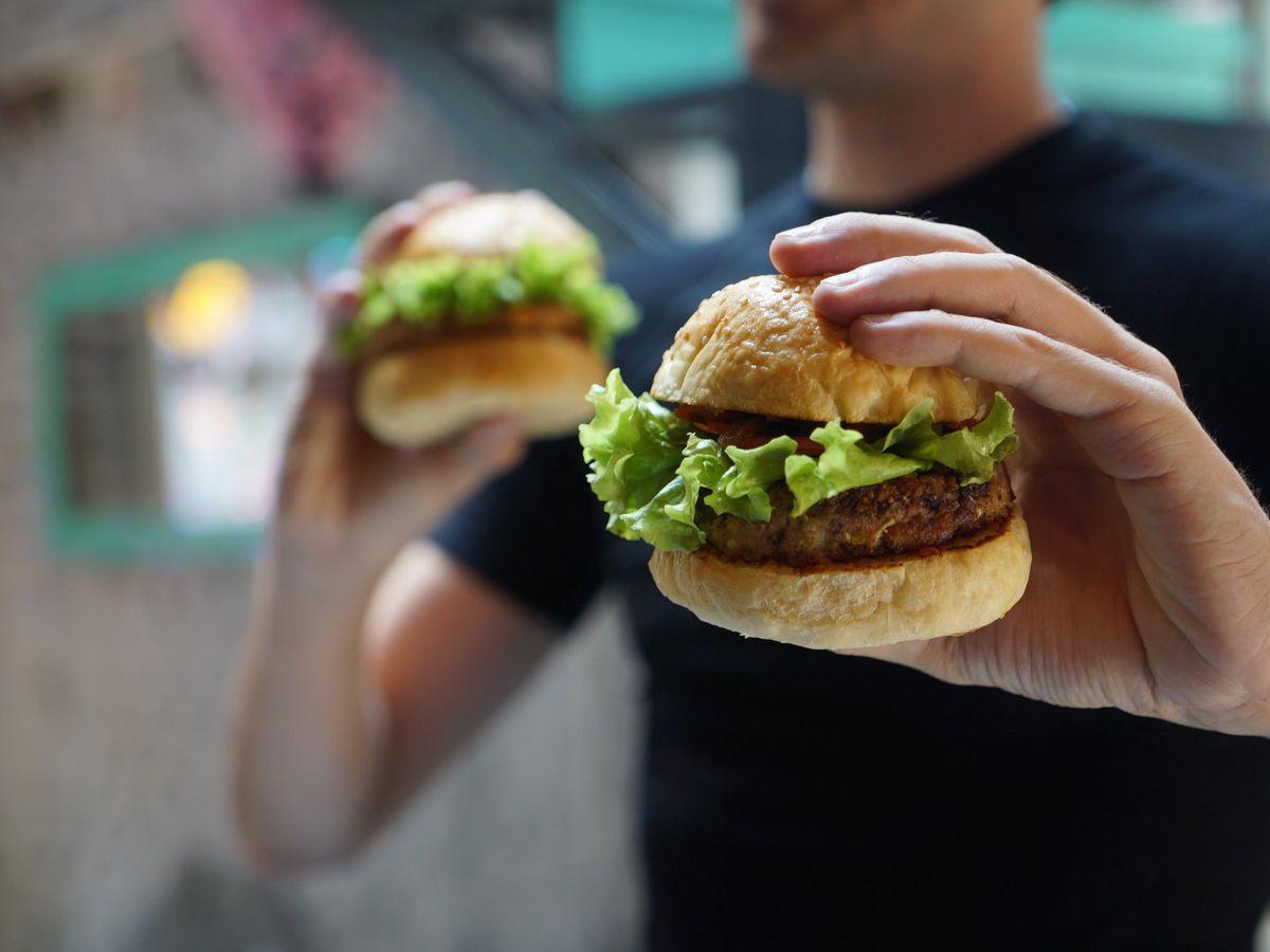 Kroger, Tyson donate 10,000 pounds ground beef to ETFB