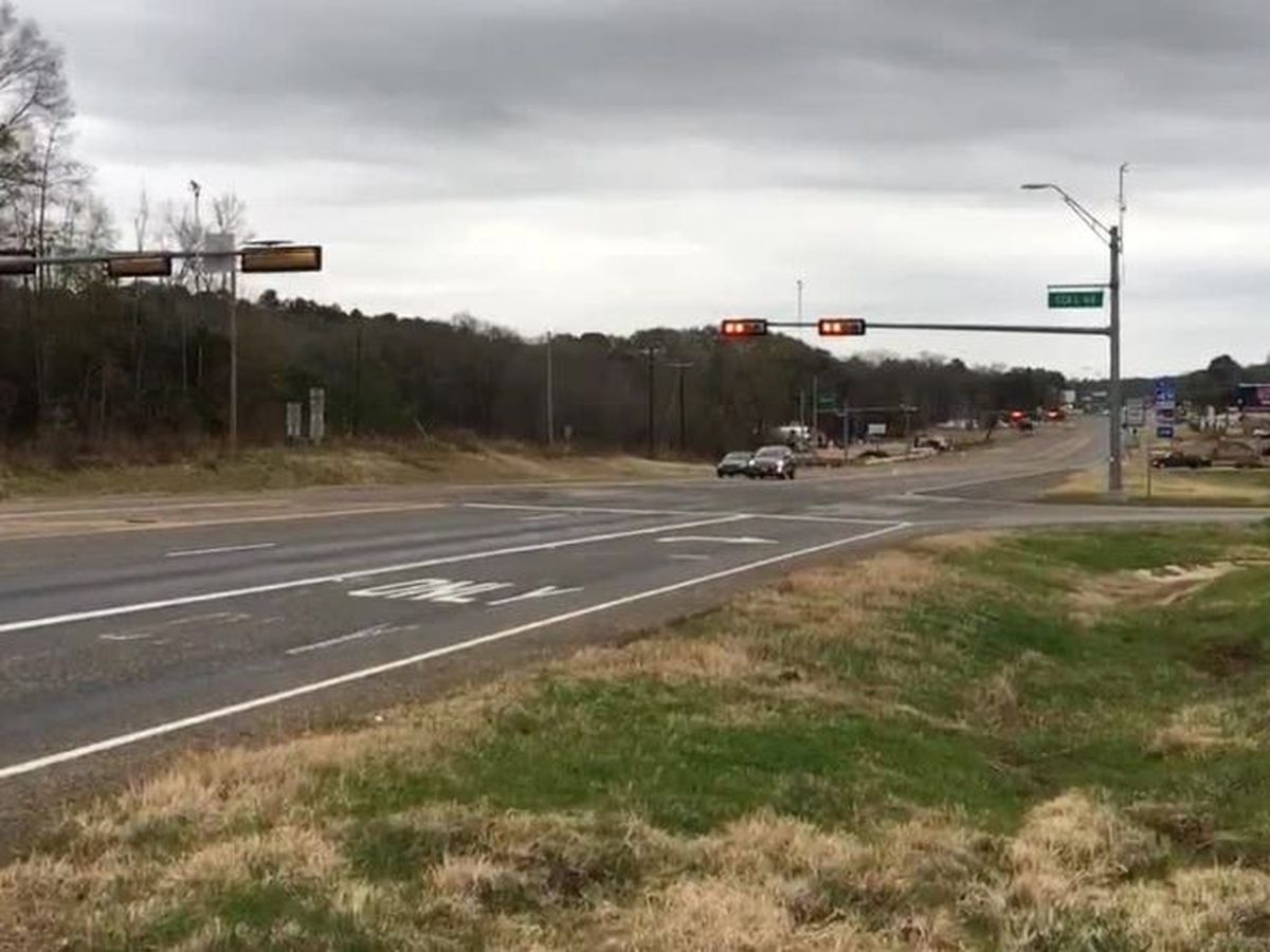 Web Xtra: Planning for proposed Toll 49 construction project begins