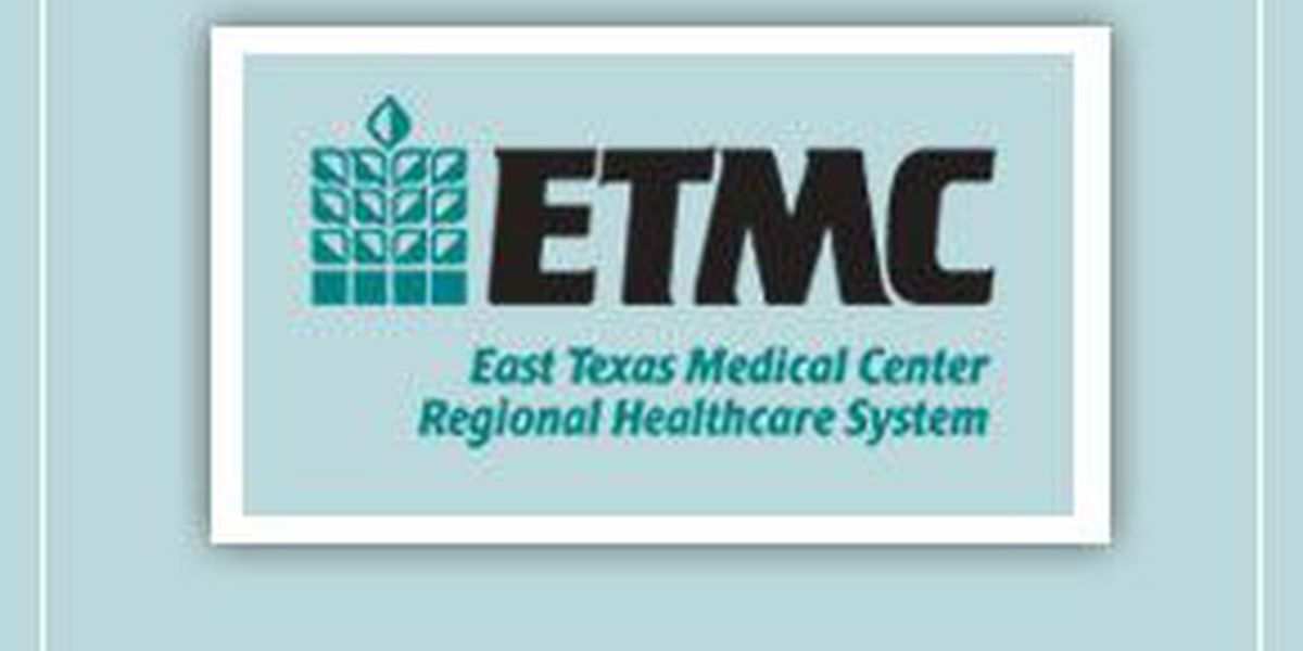 ETMC Recognizes Volunteer Workforce and Awards Scholarships