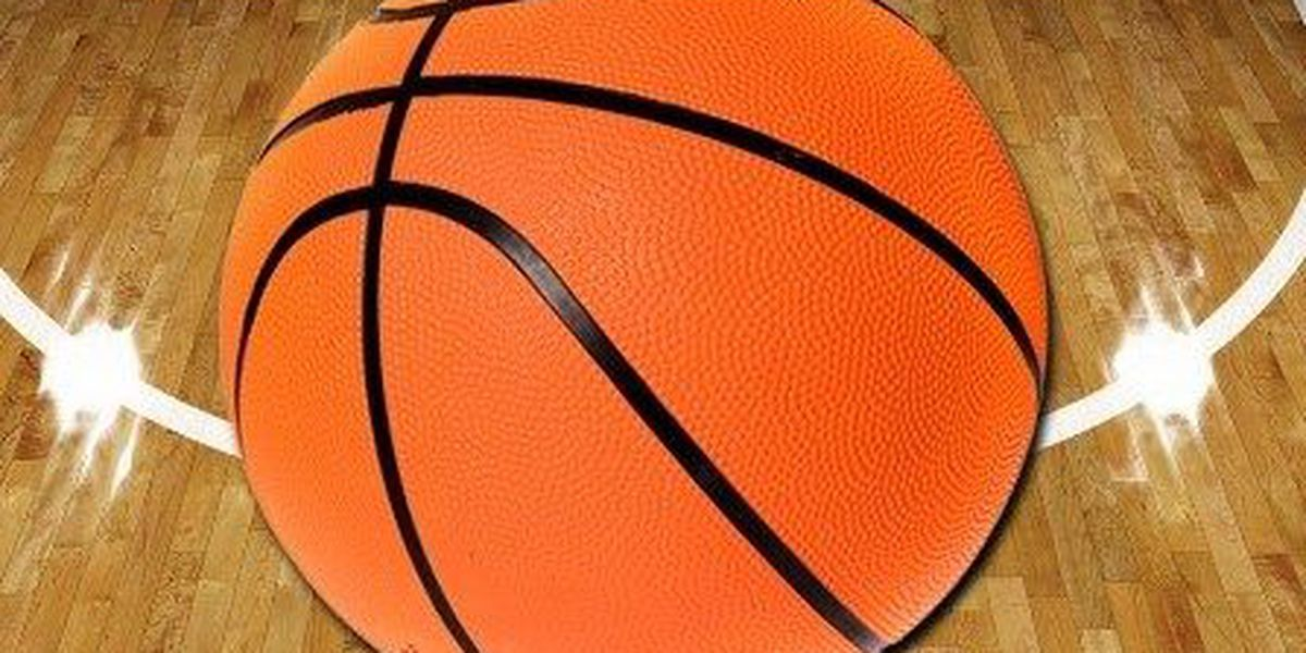 Thursday night girls h.s. basketball area round scores and highlights