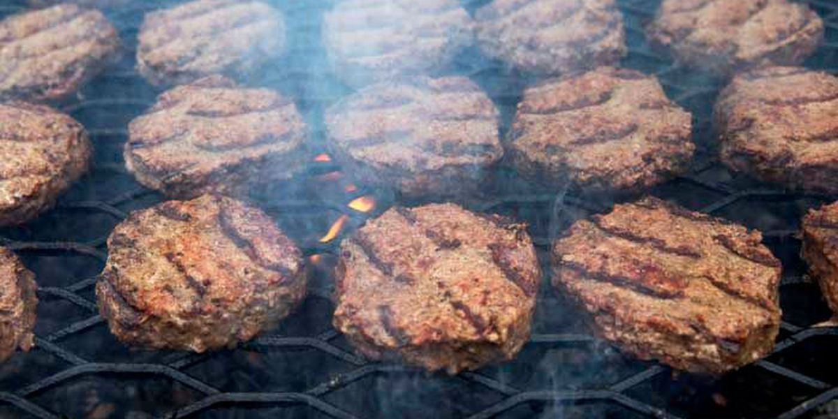 USDA recalls more than 150,000 pounds of ground beef