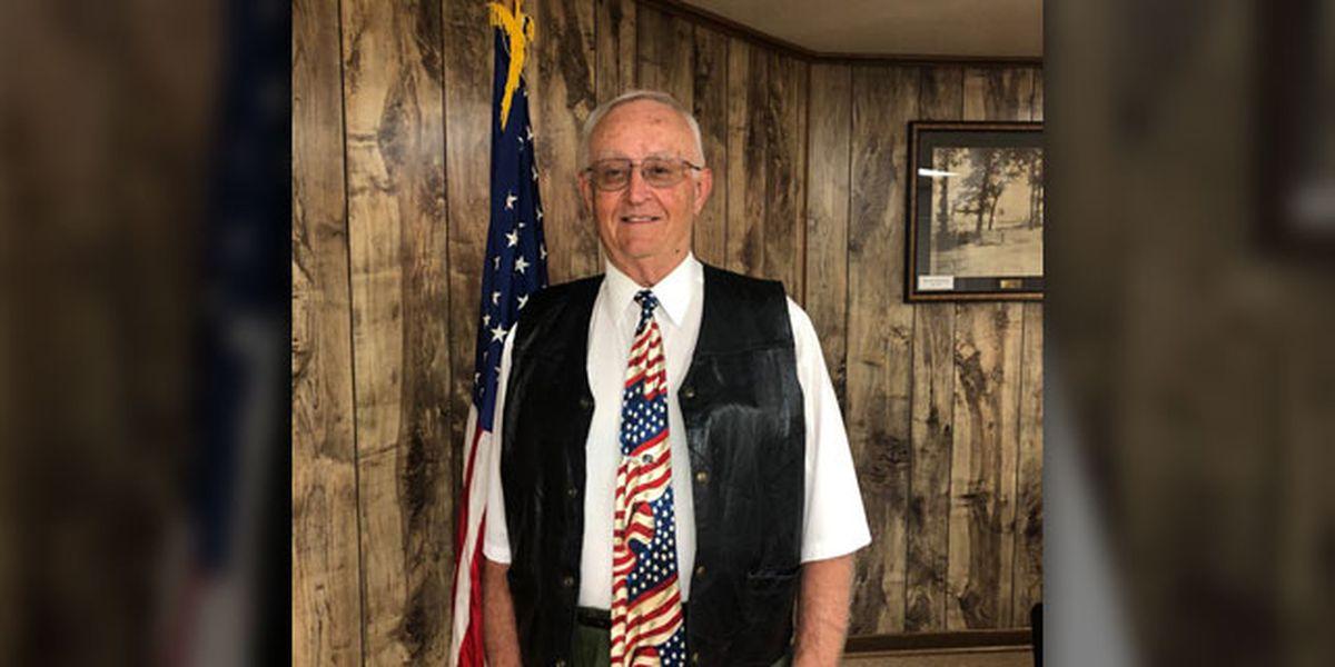 Beloved Winnsboro city council member, community leader found dead