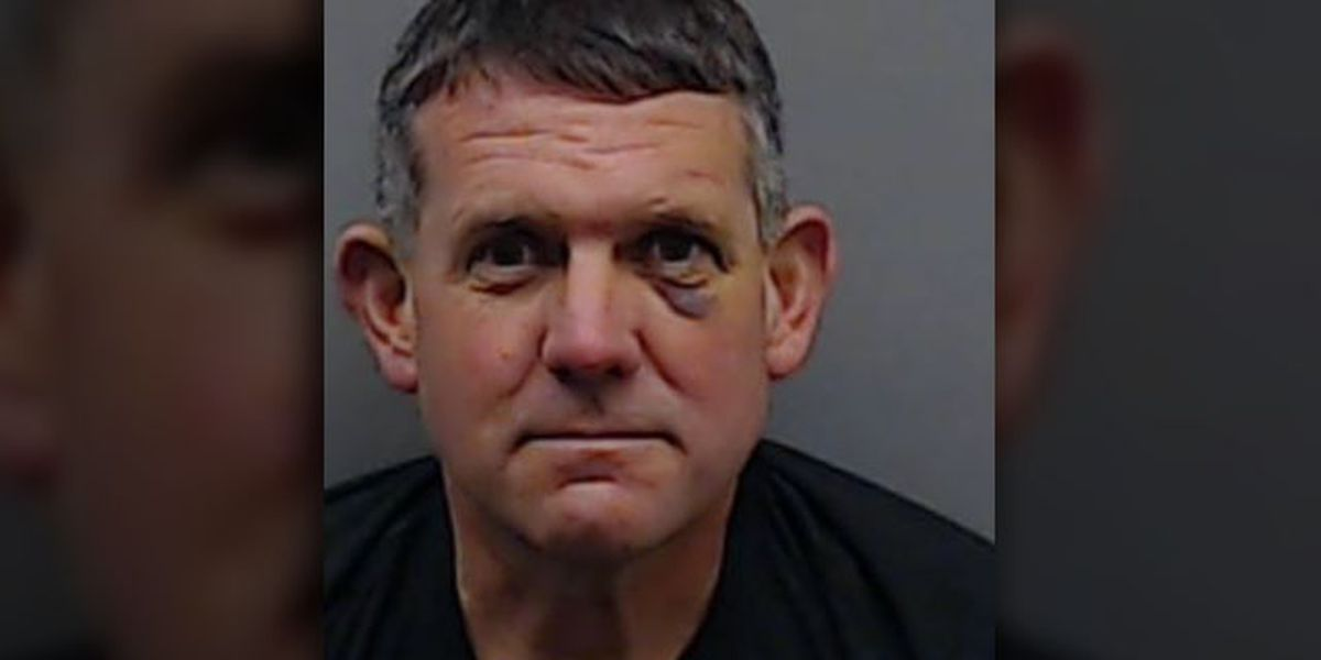 Former Gregg County assistant district attorney arrested for DWI