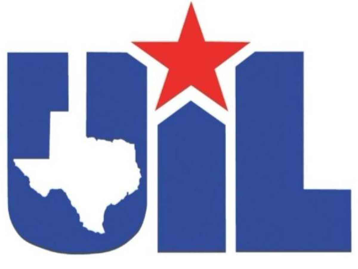 East Texas girls win UIL golf titles