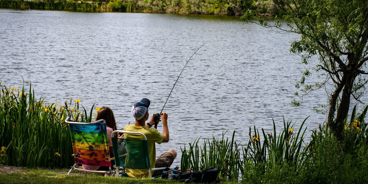 Regulations for catfish adjusted for some East Texas lakes
