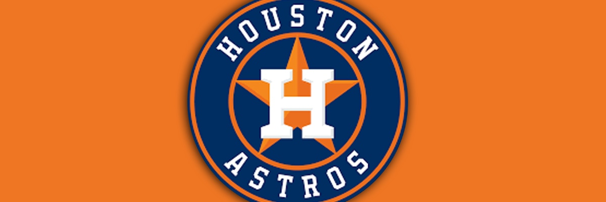Astros Alvarez brings home Rookie of the Year honor