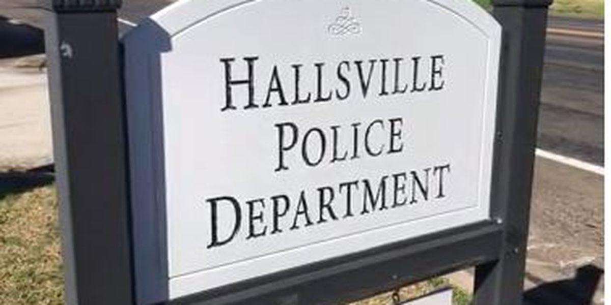 Hallsville police: 3 juveniles charged in home-invasion robbery