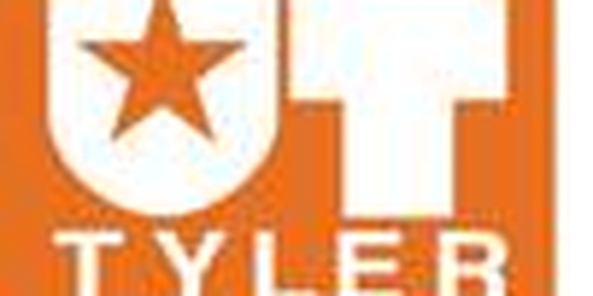 UT Tyler applies for Division II status, could bring college football to Tyler