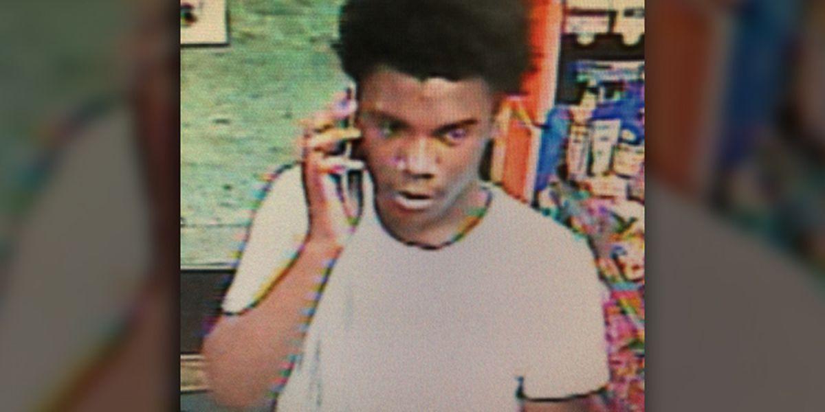 Tyler police: Suspect shot 16-year-old during gun sale