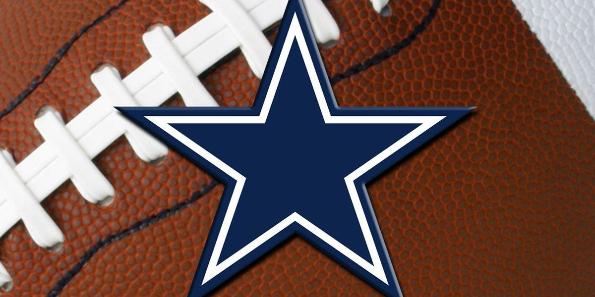 Cowboys' Antwaun Woods arrested on drugs, tampering charges