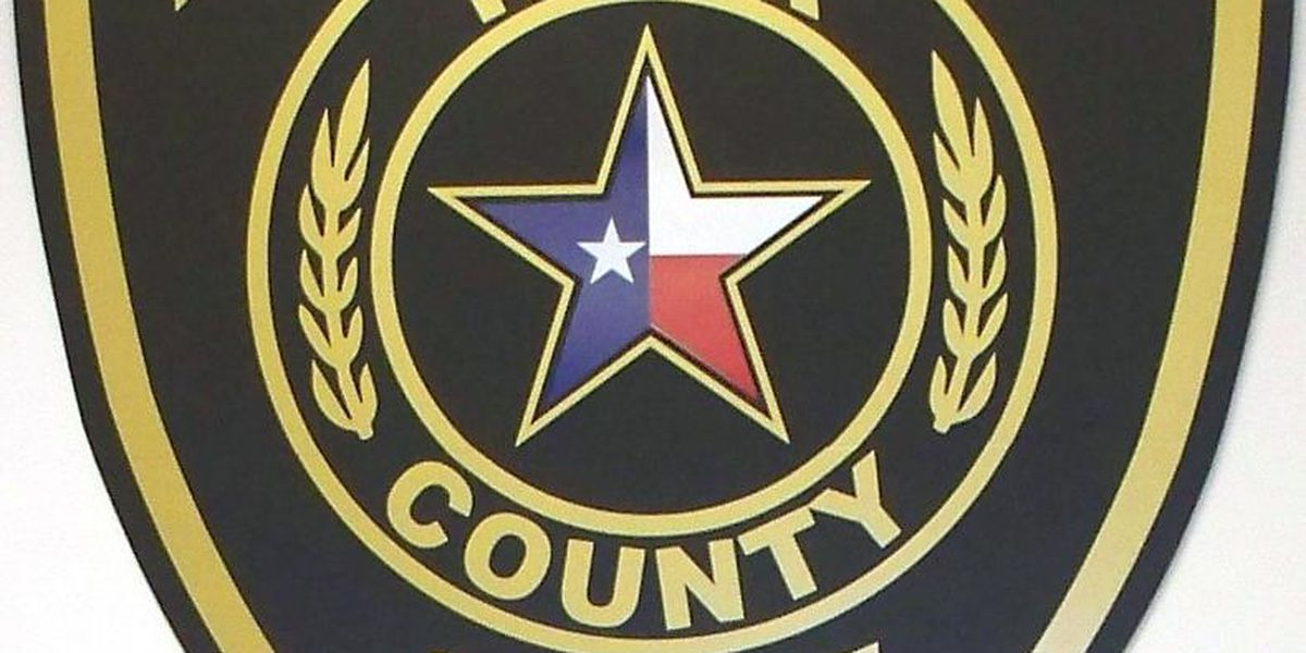 Rusk County sheriff releases ID of badly decomposed body