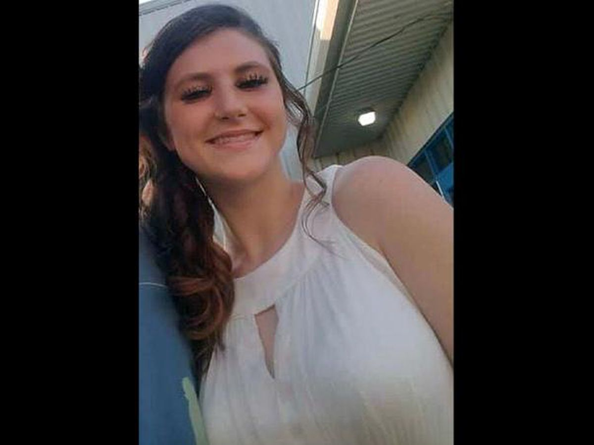 UPDATE: Missing 15-year-old Texas girl found safe