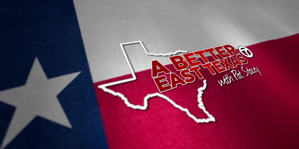 Better East Texas: Responsible reopening