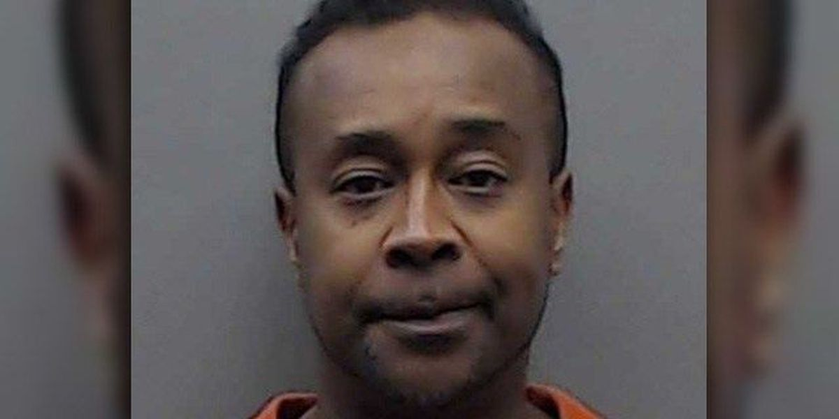 Tyler man charged with theft of copyrighted information in connection to vacation business