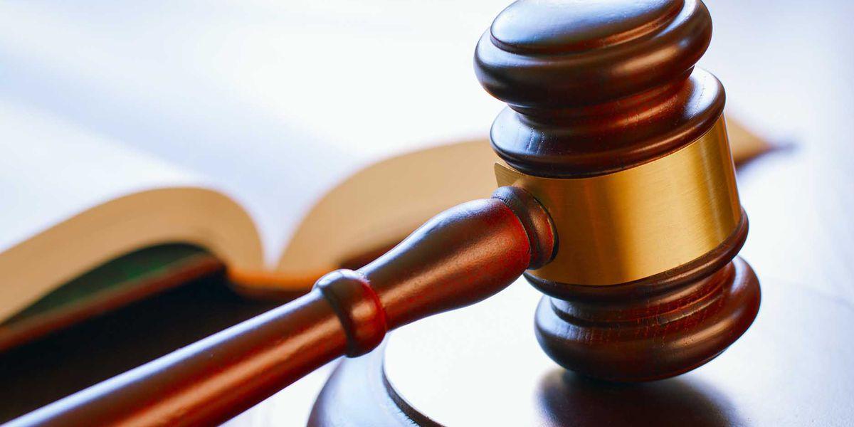 Texas company sentenced in North Dakota oilfield death