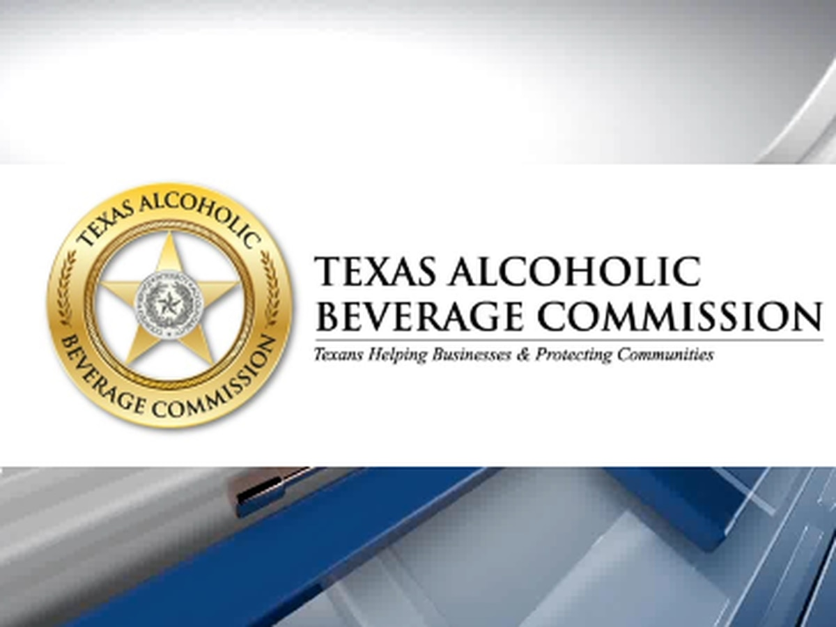 How the TABC investigates bars and bartenders accused of overserving alcohol