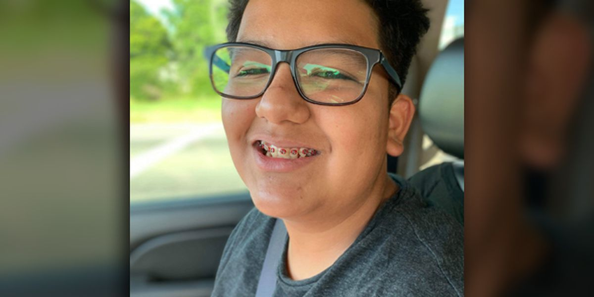 Family identifies boy who died in hit-and-run accident involving boat on Lake Palestine