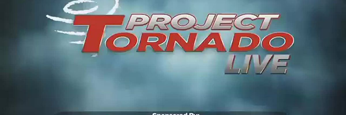 VIDEO: Project Tornado with Mark Scirto
