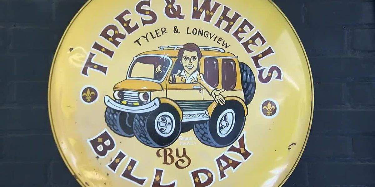 Friends, former employees remember Bill Day