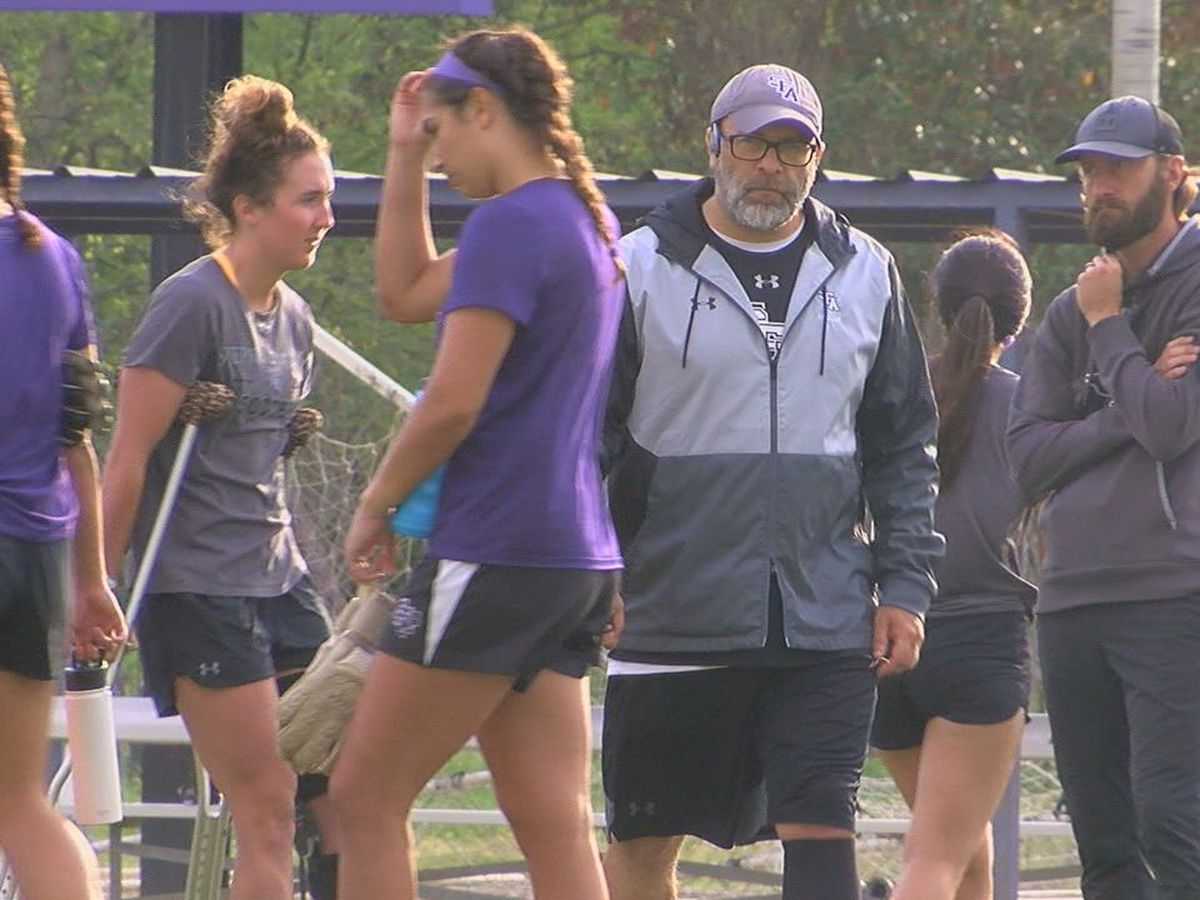 SFA Soccer one win away from first regular season crown since 2015