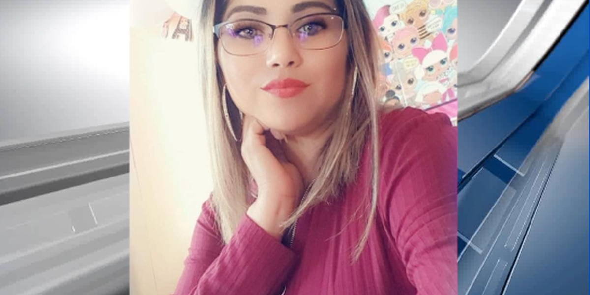 Affidavit: Blood in missing San Augustine woman's van leads to arrest of ex-husband