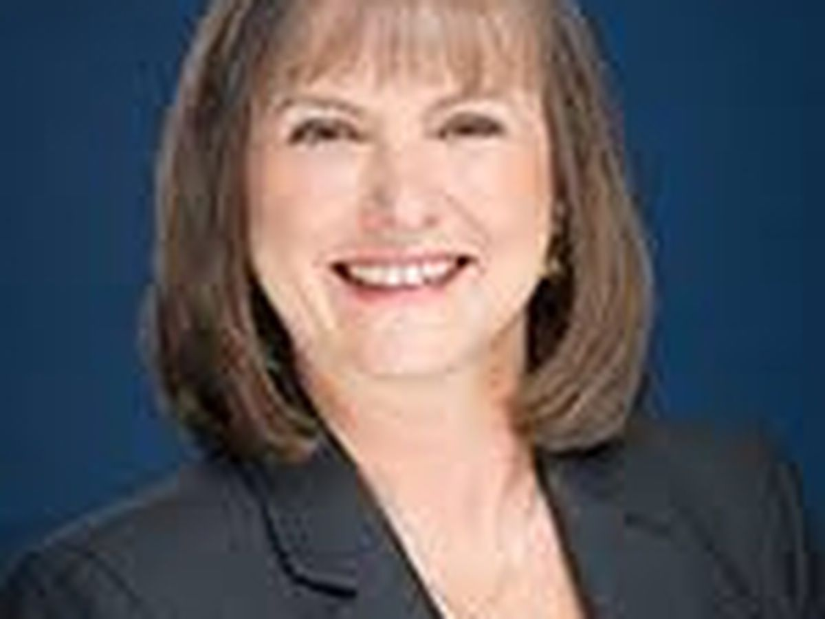 Public Utility Commission chair resigns after Texas officials criticize management of power outages